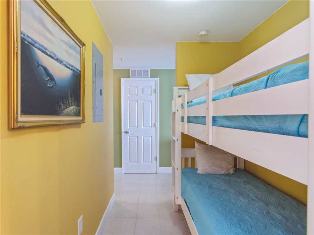 Photo of a Panama City Beach Condo named Tidewater 1711 - This is the twenty-third photo in the set.