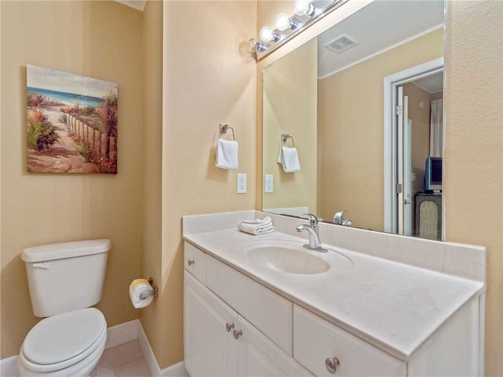 Photo of a Panama City Beach Condo named Tidewater 1711 - This is the twenty-first photo in the set.