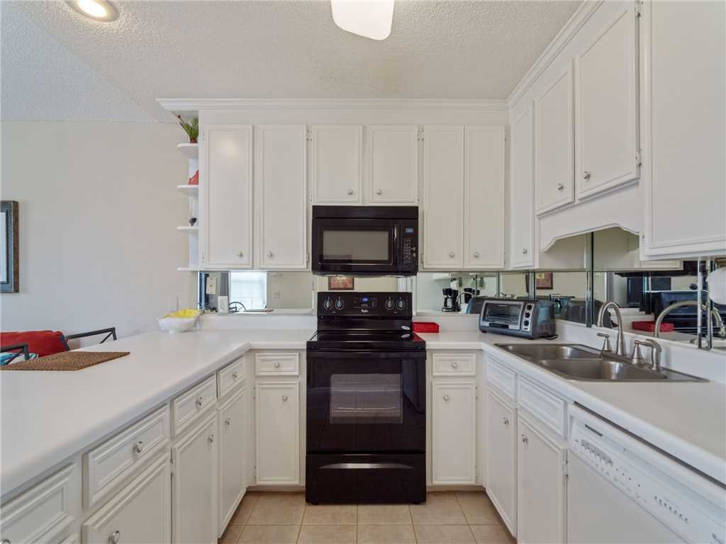 Photo of a Panama City Beach Condo named Horizon South 75g - This is the eighth photo in the set.