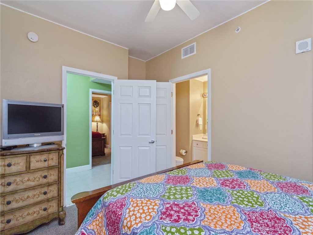 Photo of a Panama City Beach Condo named Tidewater 1711 - This is the nineteenth photo in the set.
