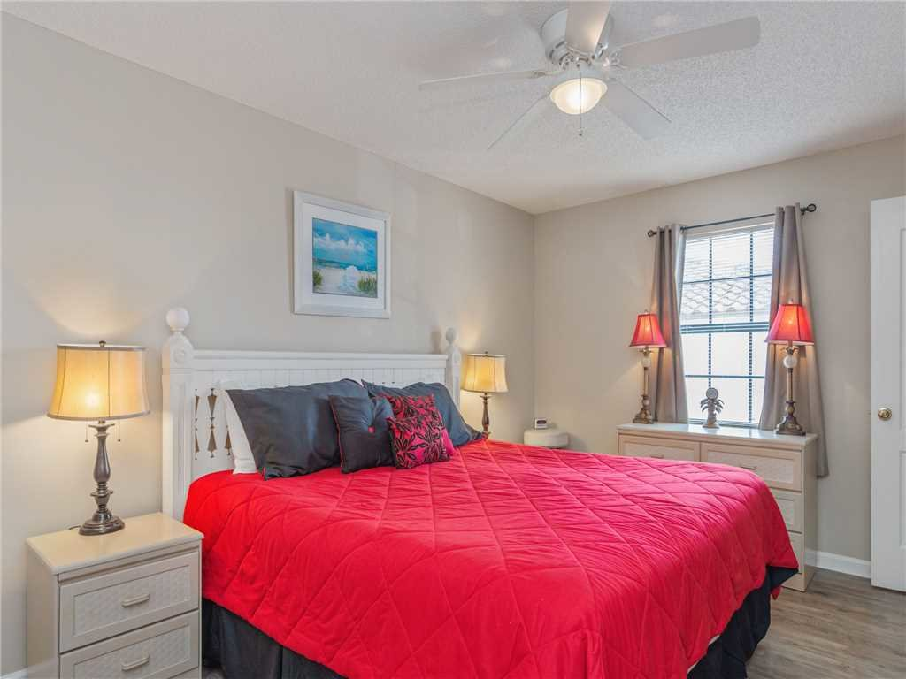 Photo of a Panama City Beach Condo named Horizon South 75g - This is the tenth photo in the set.
