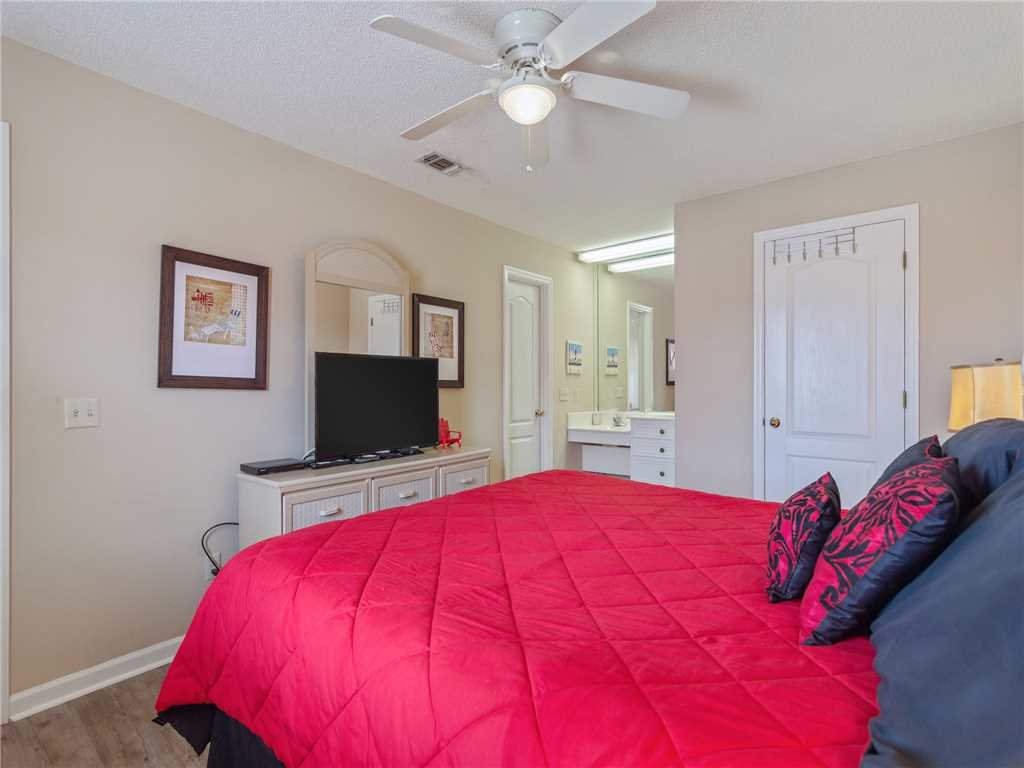 Photo of a Panama City Beach Condo named Horizon South 75g - This is the eleventh photo in the set.
