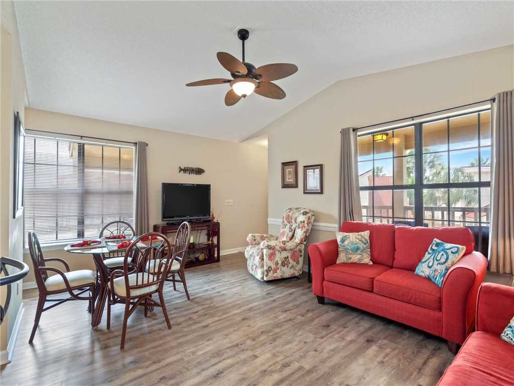 Photo of a Panama City Beach Condo named Horizon South 75g - This is the first photo in the set.