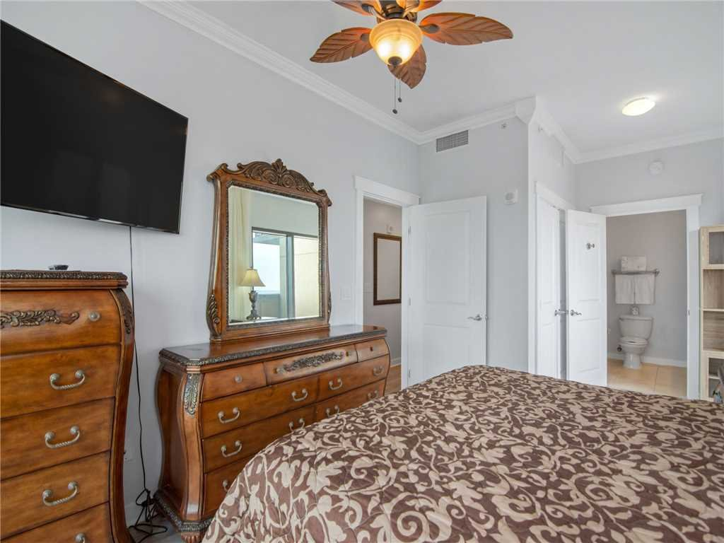 Photo of a Panama City Beach Condo named Origin At Seahaven 411 - This is the twelfth photo in the set.