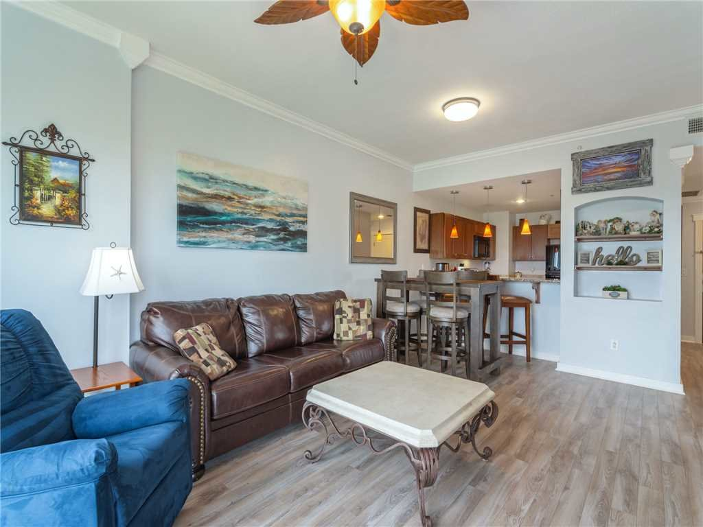 Photo of a Panama City Beach Condo named Origin At Seahaven 411 - This is the fourth photo in the set.