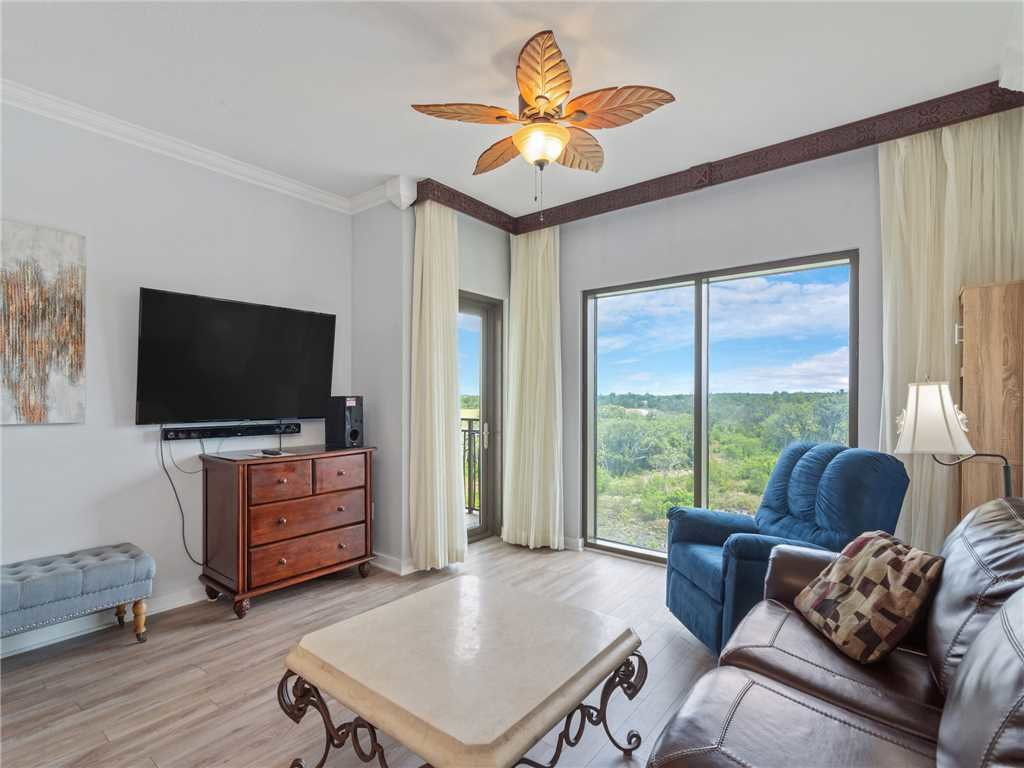 Photo of a Panama City Beach Condo named Origin At Seahaven 411 - This is the second photo in the set.