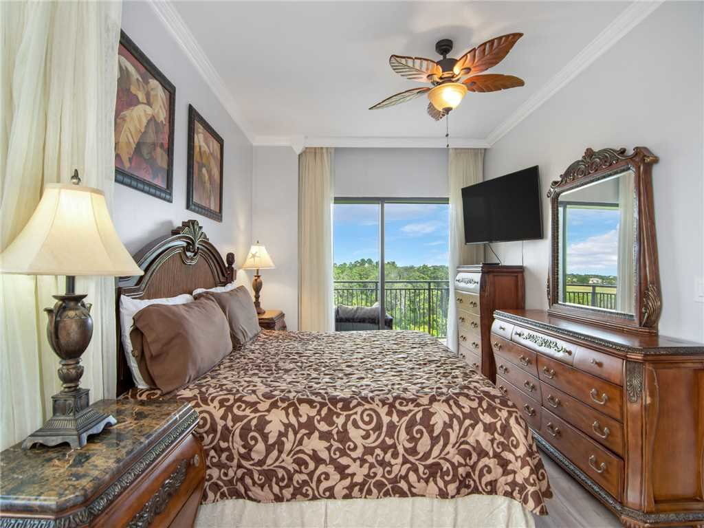 Photo of a Panama City Beach Condo named Origin At Seahaven 411 - This is the eleventh photo in the set.