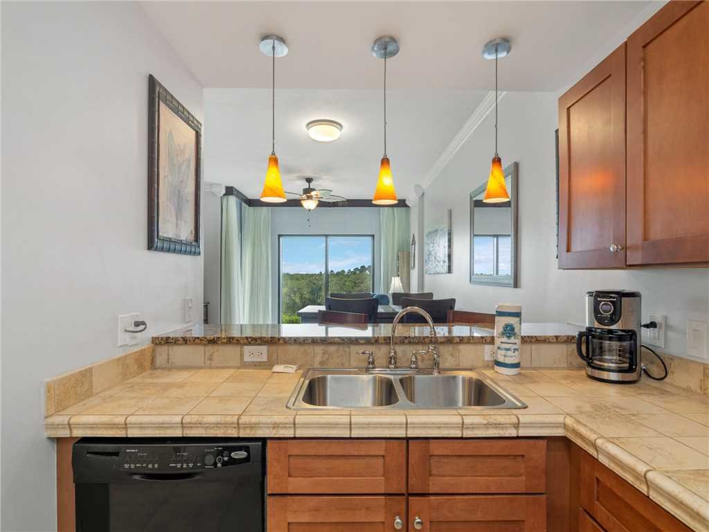 Photo of a Panama City Beach Condo named Origin At Seahaven 411 - This is the eighth photo in the set.