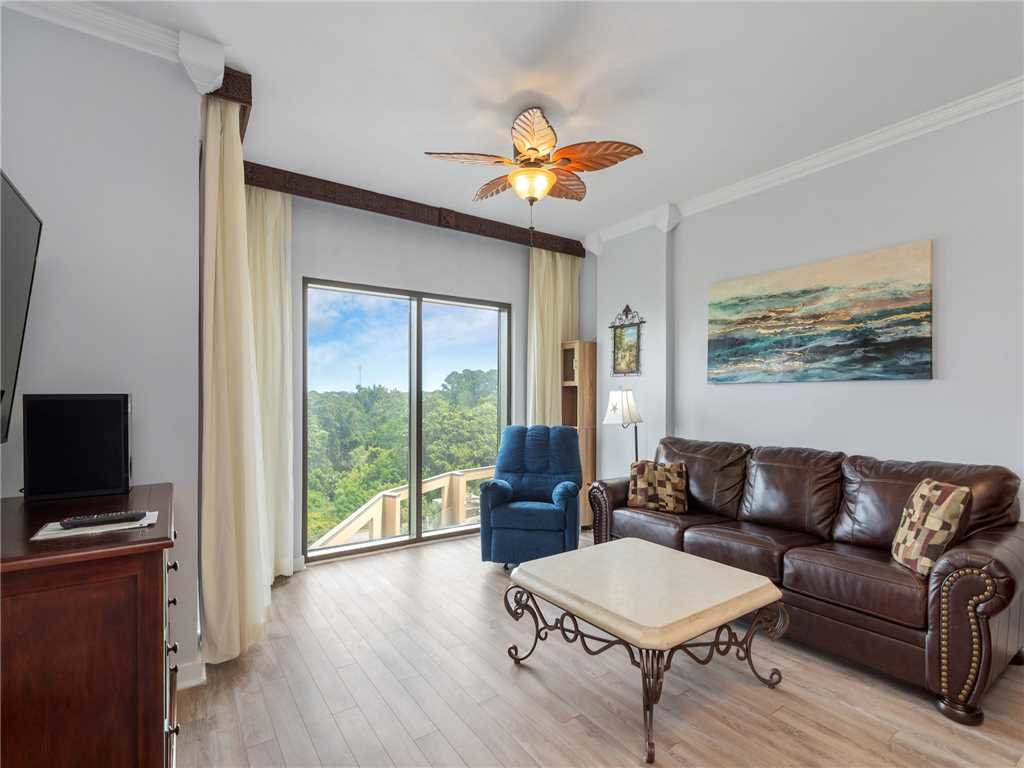 Photo of a Panama City Beach Condo named Origin At Seahaven 411 - This is the third photo in the set.