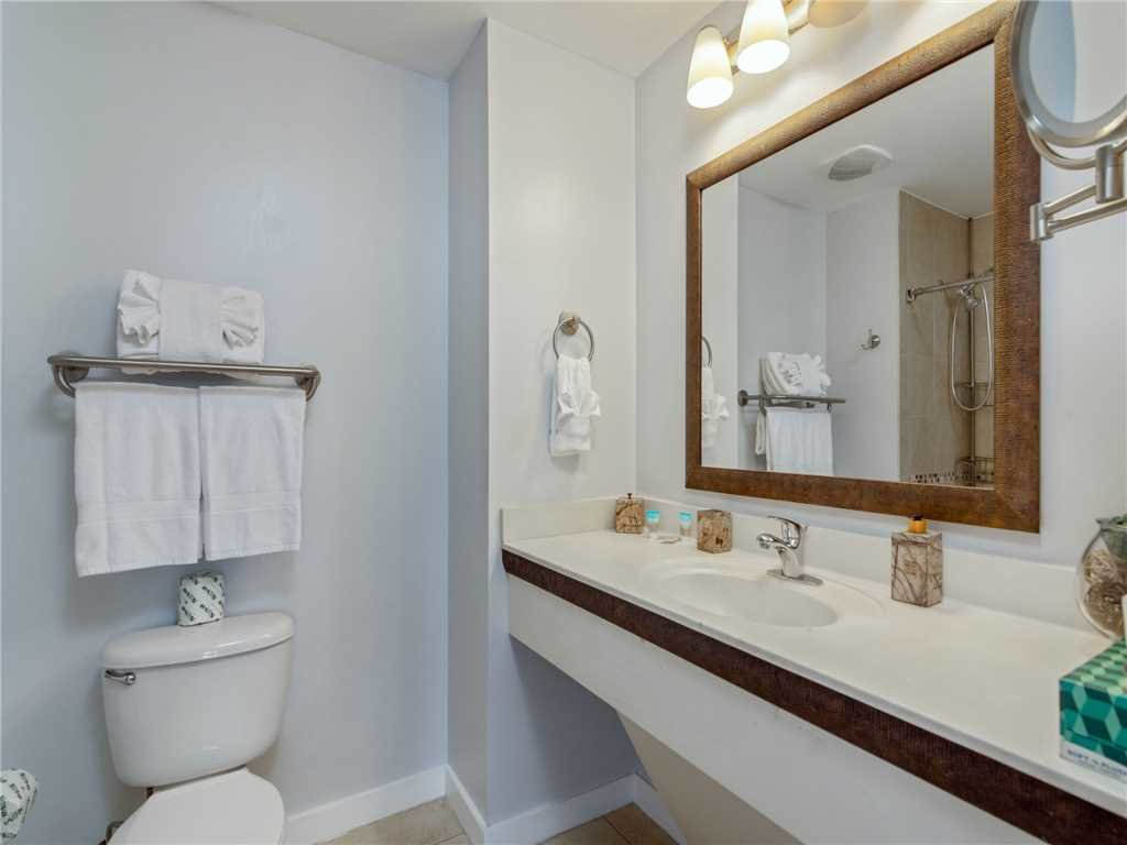 Photo of a Panama City Beach Condo named Origin At Seahaven 411 - This is the fourteenth photo in the set.