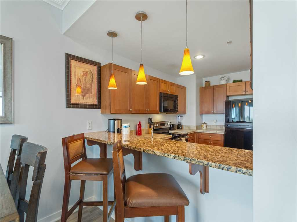 Photo of a Panama City Beach Condo named Origin At Seahaven 411 - This is the seventh photo in the set.