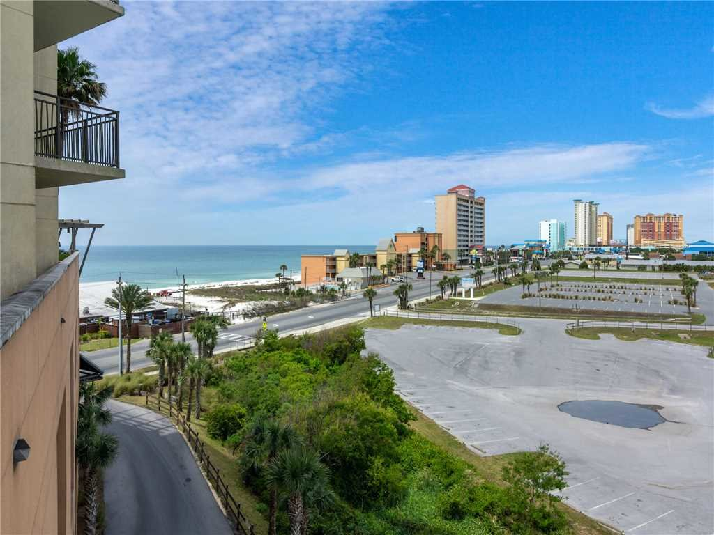 Photo of a Panama City Beach Condo named Origin At Seahaven 411 - This is the nineteenth photo in the set.