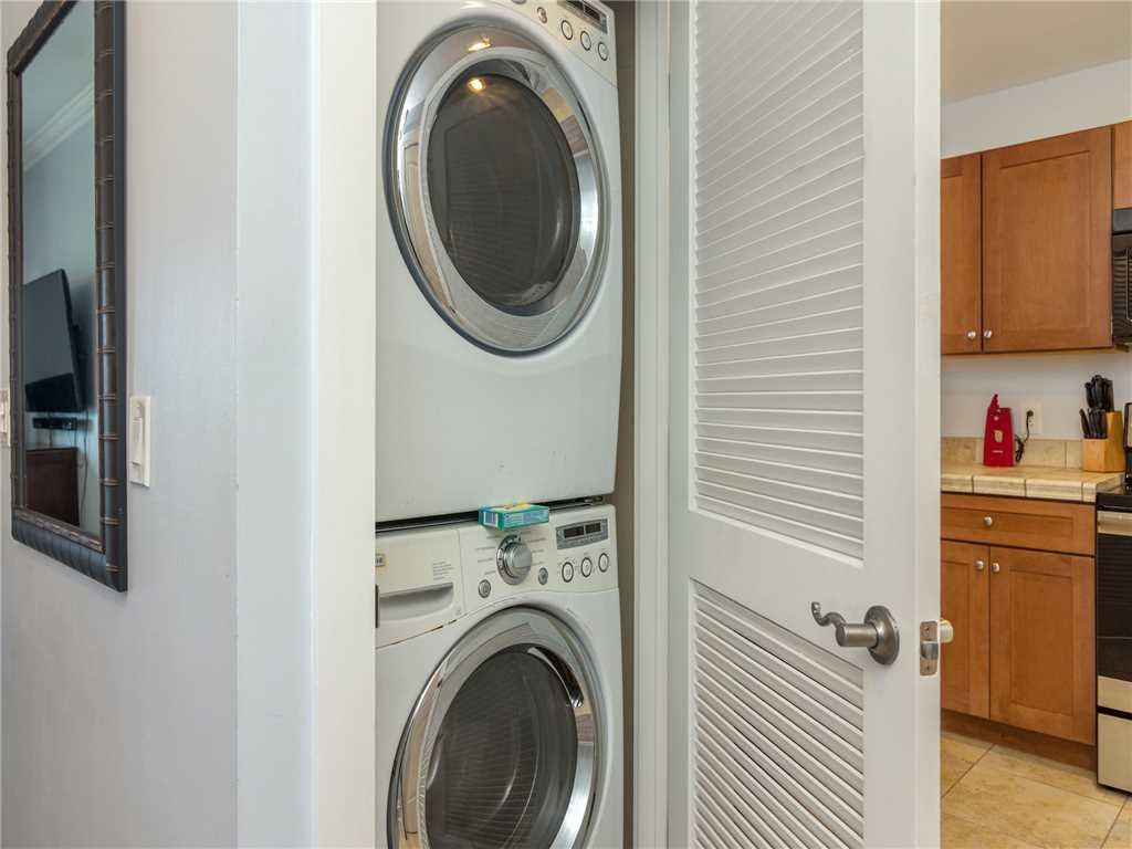 Photo of a Panama City Beach Condo named Origin At Seahaven 411 - This is the sixteenth photo in the set.