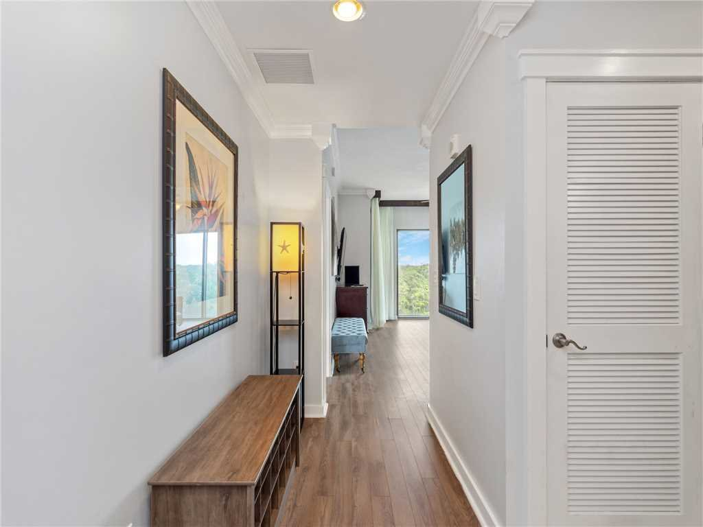 Photo of a Panama City Beach Condo named Origin At Seahaven 411 - This is the eighteenth photo in the set.