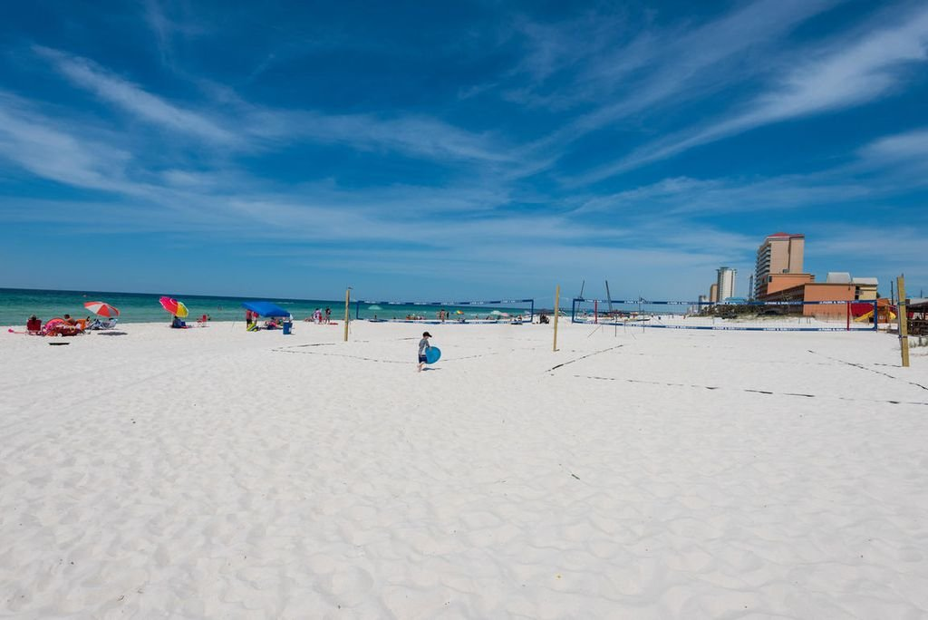 Photo of a Panama City Beach Condo named Origin At Seahaven 411 - This is the thirty-first photo in the set.