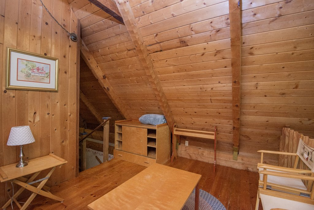 Photo of a Pigeon Forge Cabin named Valhalla - This is the two thousand two hundred and twenty-first photo in the set.