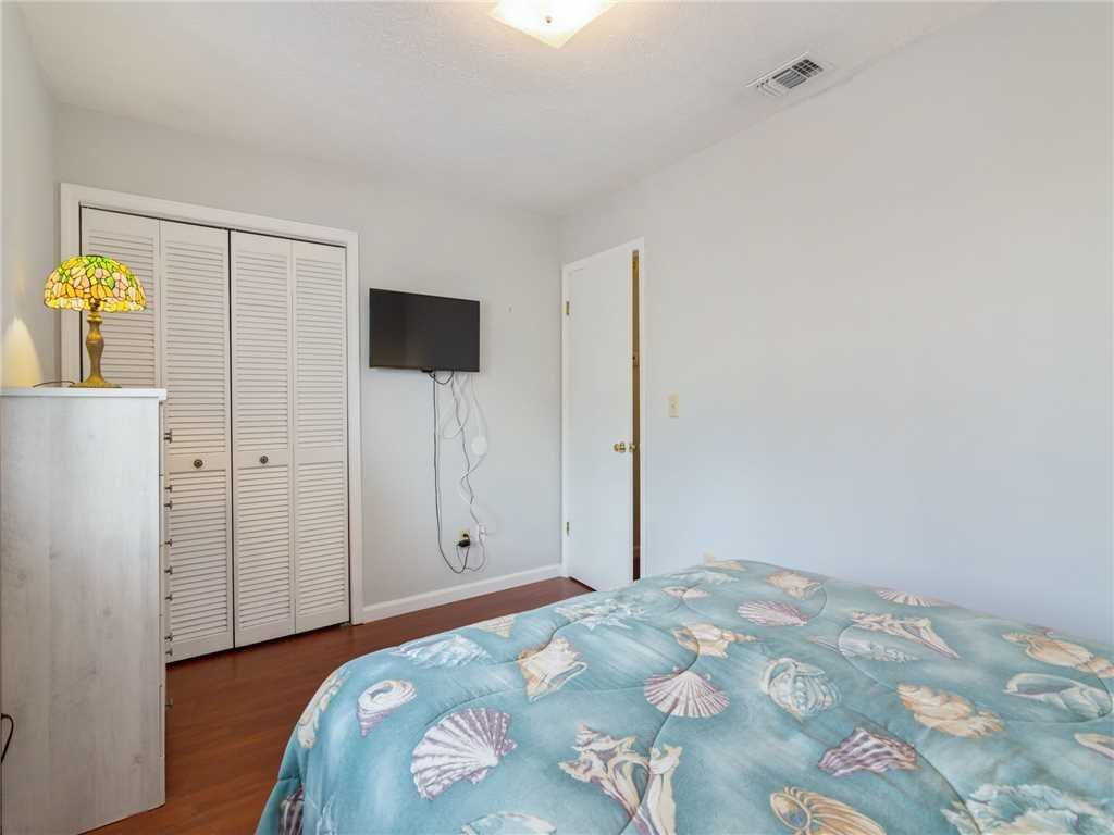 Photo of a Panama City Beach Condo named Gulf Highlands 129 - This is the eighteenth photo in the set.