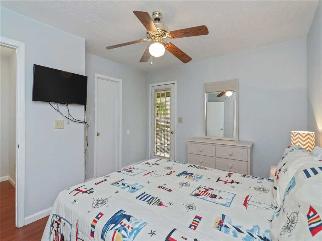 Photo of a Panama City Beach Condo named Gulf Highlands 129 - This is the twelfth photo in the set.