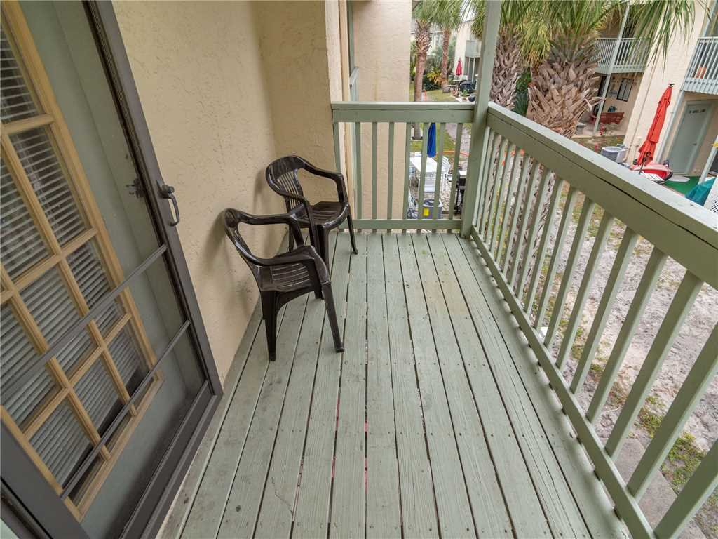 Photo of a Panama City Beach Condo named Gulf Highlands 129 - This is the fifteenth photo in the set.