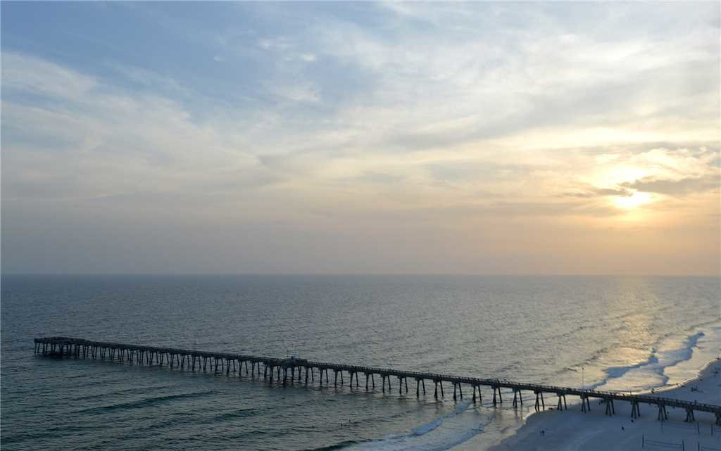 Photo of a Panama City Beach Condo named Gulf Highlands 129 - This is the thirty-first photo in the set.