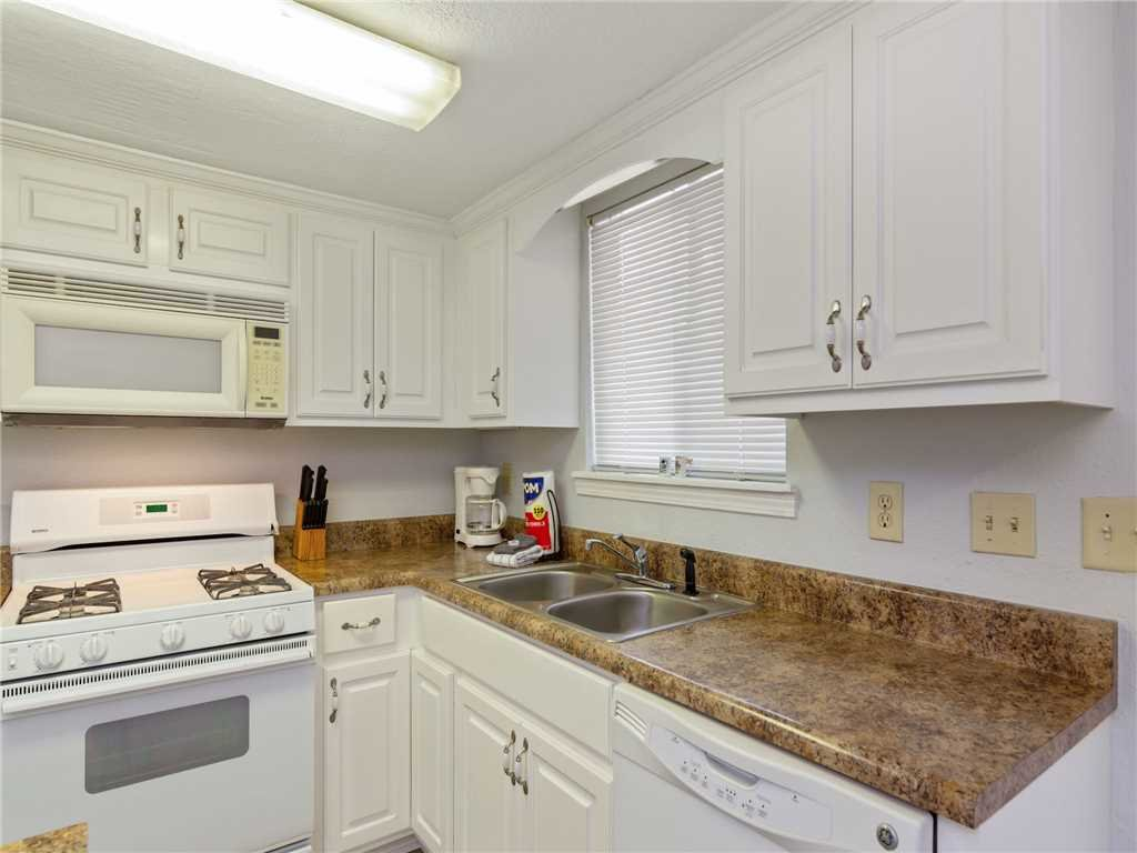 Photo of a Panama City Beach Condo named Gulf Highlands 129 - This is the tenth photo in the set.