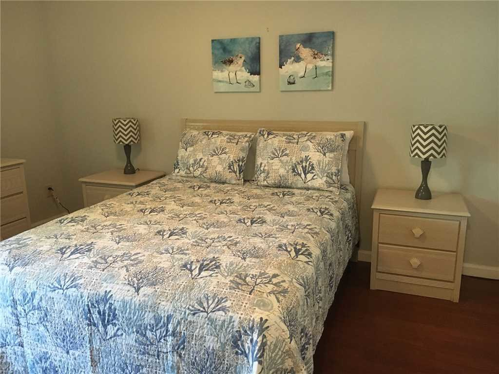 Photo of a Panama City Beach Condo named Gulf Highlands 129 - This is the seventeenth photo in the set.