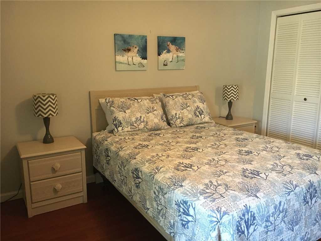 Photo of a Panama City Beach Condo named Gulf Highlands 129 - This is the sixteenth photo in the set.
