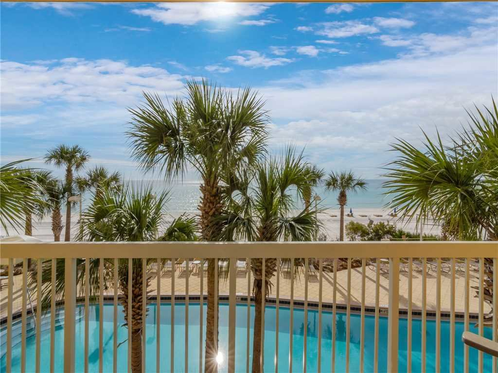 Photo of a Panama City Beach Condo named Calypso 203 East - Tower 1 - This is the twenty-first photo in the set.