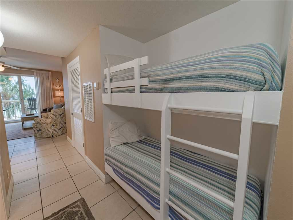 Photo of a Panama City Beach Condo named Calypso 203 East - Tower 1 - This is the seventeenth photo in the set.