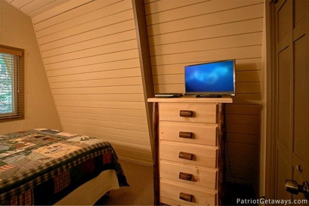 Photo of a Gatlinburg Cabin named Gatlinburg Lodge - This is the twenty-fourth photo in the set.