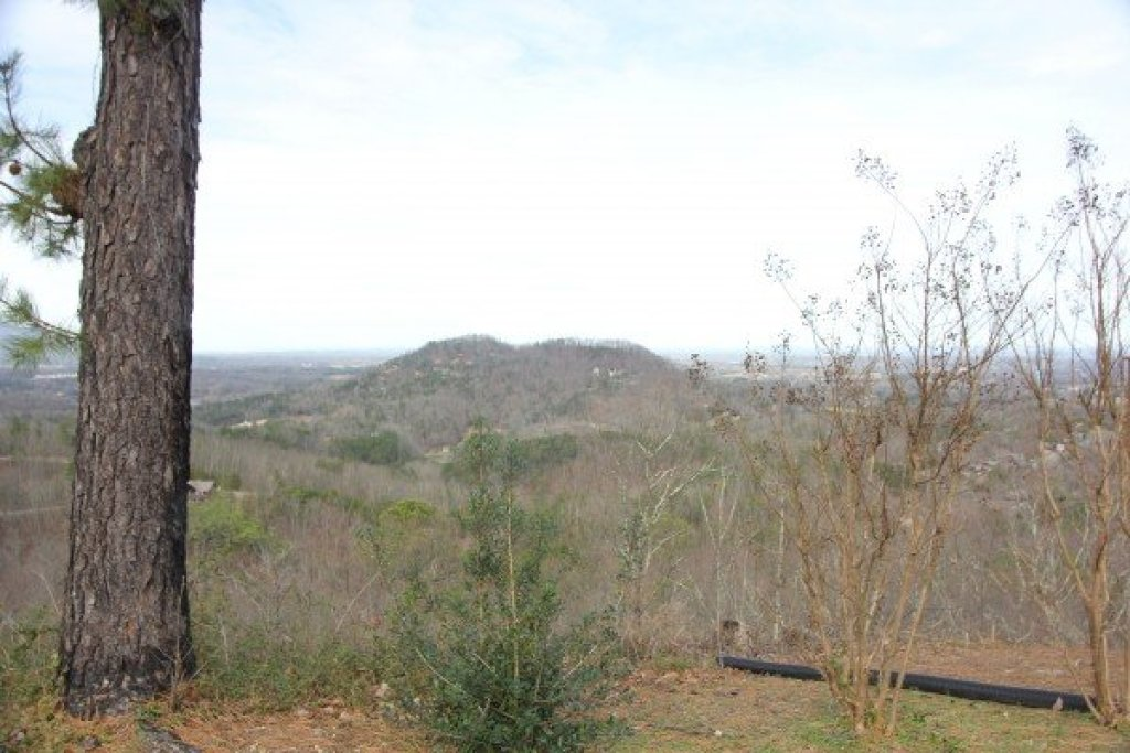 Photo of a Pigeon Forge Cabin named Bearing Views - This is the thirty-ninth photo in the set.