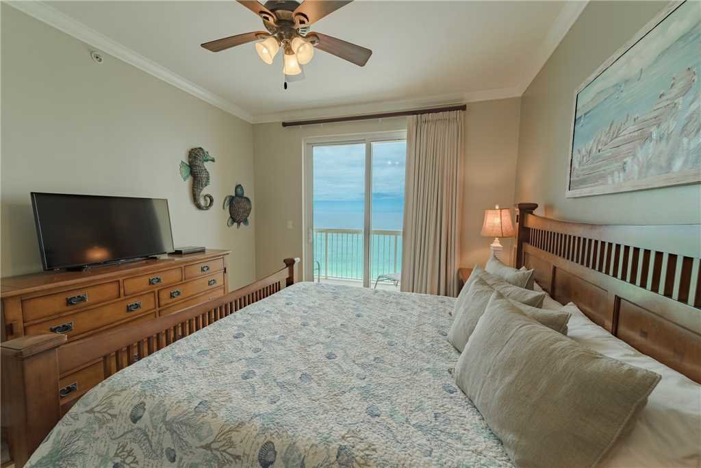 Photo of a Panama City Beach Condo named Calypso 1006 East - Tower I - This is the fifteenth photo in the set.
