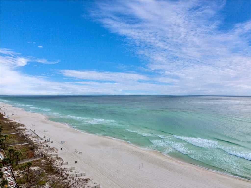 Photo of a Panama City Beach Condo named Calypso 1006 East - Tower I - This is the thirtieth photo in the set.