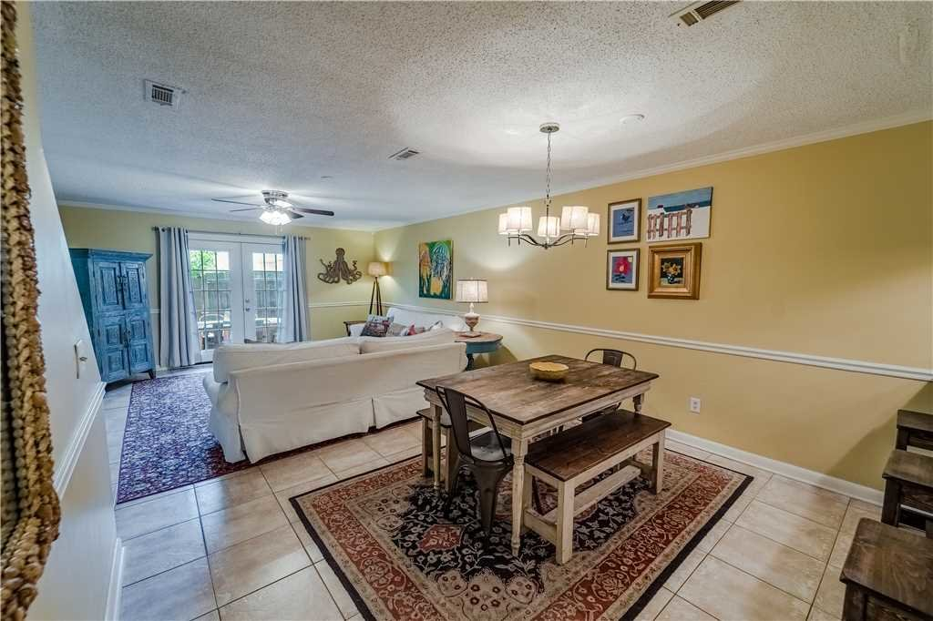 Photo of a Panama City Beach Condo named Tarpon 6 - This is the eighth photo in the set.