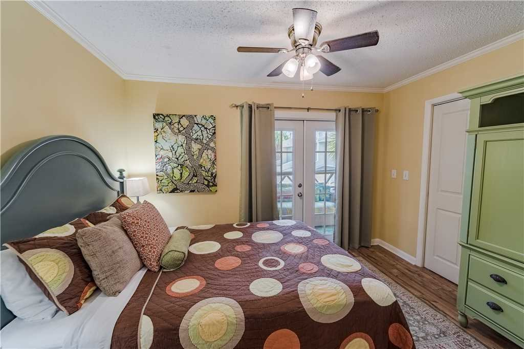 Photo of a Panama City Beach Condo named Tarpon 6 - This is the sixteenth photo in the set.