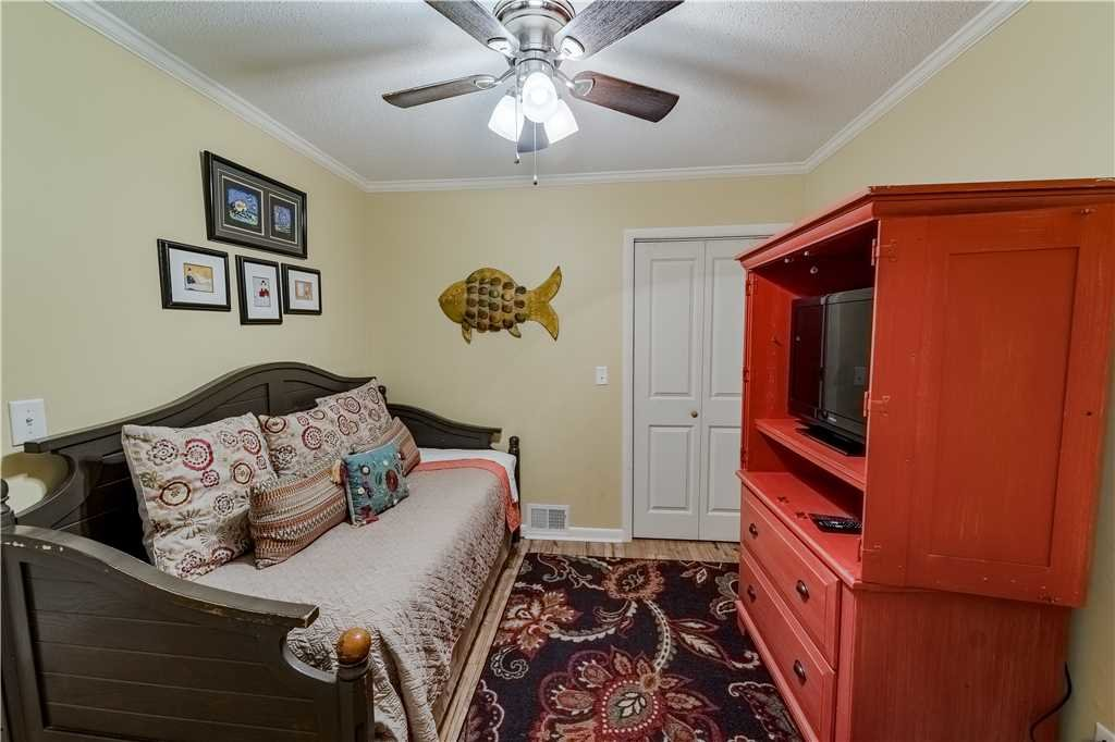 Photo of a Panama City Beach Condo named Tarpon 6 - This is the twenty-fourth photo in the set.