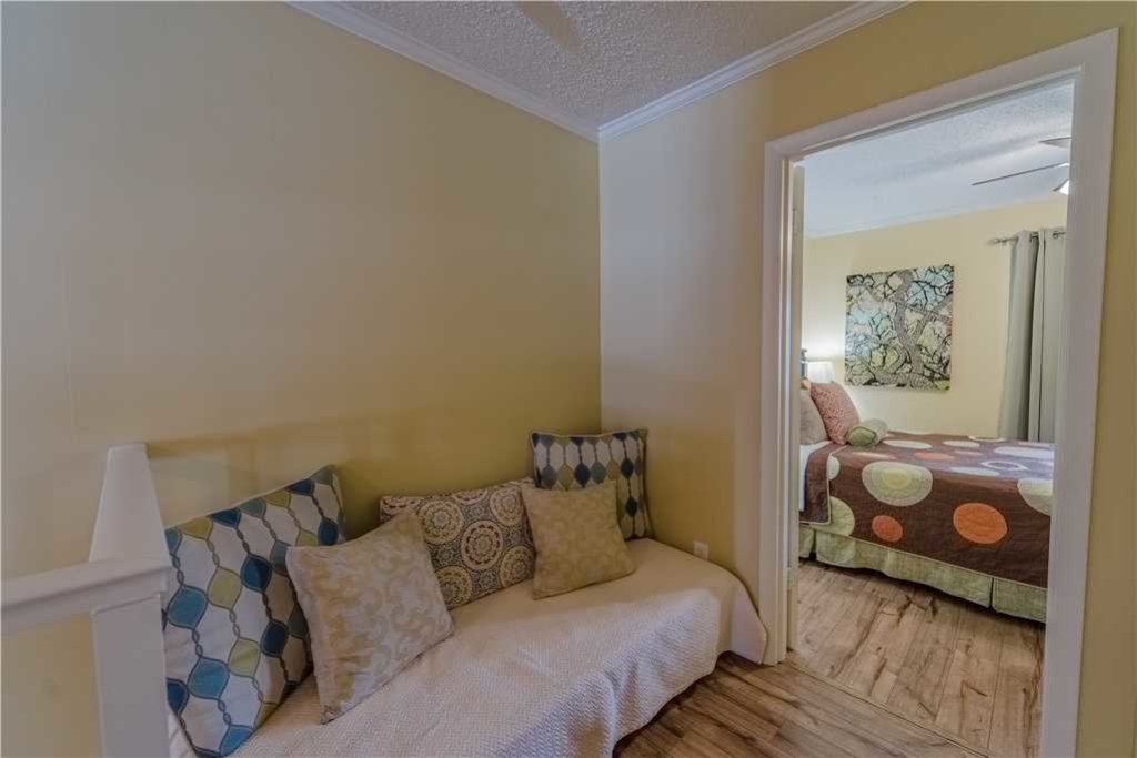 Photo of a Panama City Beach Condo named Tarpon 6 - This is the fourteenth photo in the set.