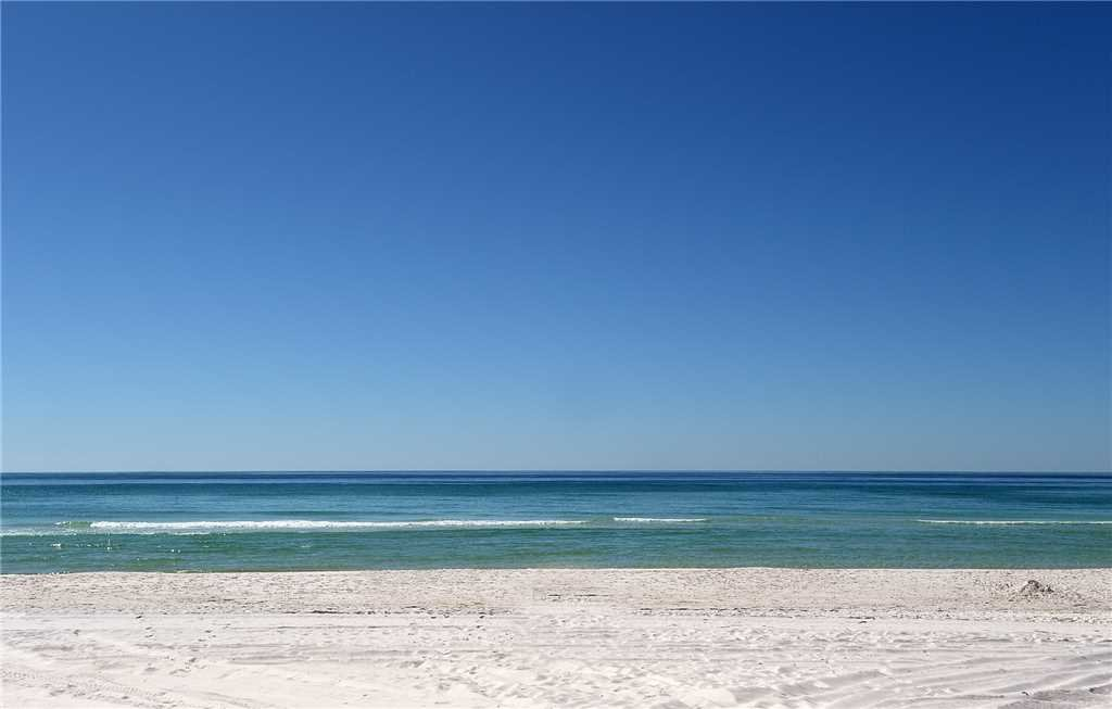 Photo of a Panama City Beach Condo named Tarpon 6 - This is the thirty-first photo in the set.