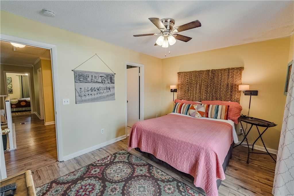 Photo of a Panama City Beach Condo named Tarpon 6 - This is the twentieth photo in the set.