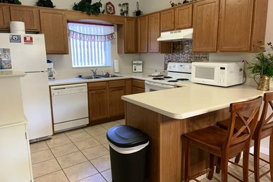 4 Br, Sleeps 11, Close To Shopping & Restaurants, Fall Discounts!