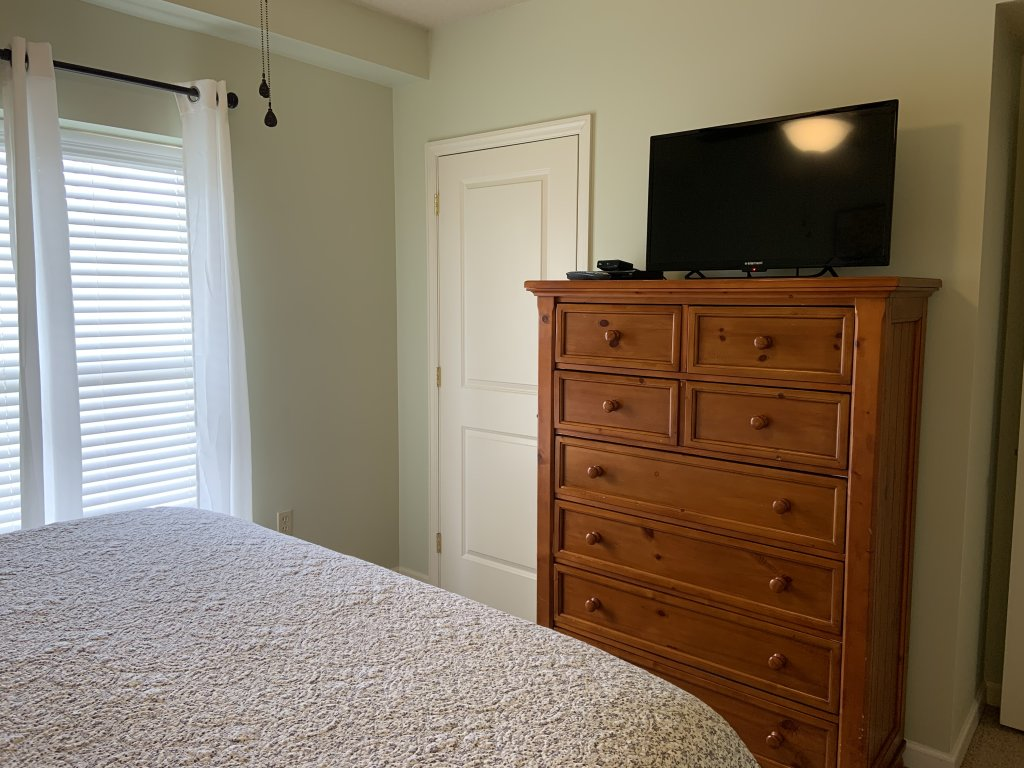 Photo of a Pigeon Forge Condo named Cedar Lodge 102 - This is the sixteenth photo in the set.