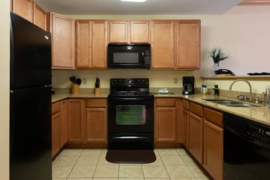 Luxury-walk-in Shower, Sleeps 6, Virtual Arrival, Winter Discount$!