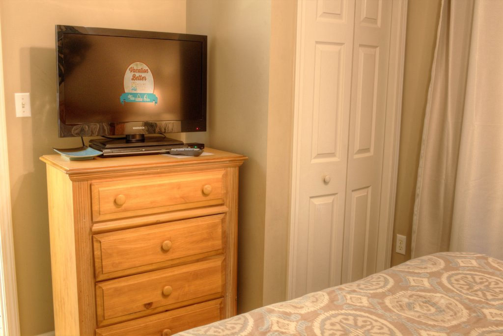 Photo of a Pigeon Forge Condo named Whispering Pines 321 - This is the twelfth photo in the set.