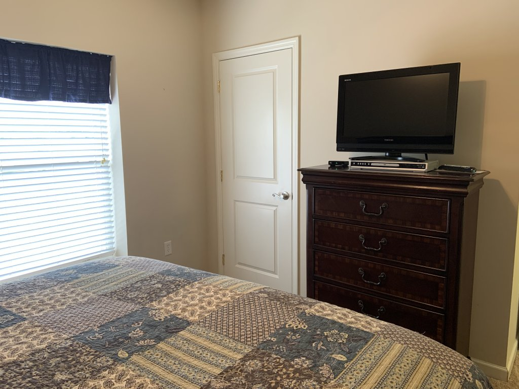 Photo of a Pigeon Forge Condo named Cedar Lodge 204 - This is the sixteenth photo in the set.