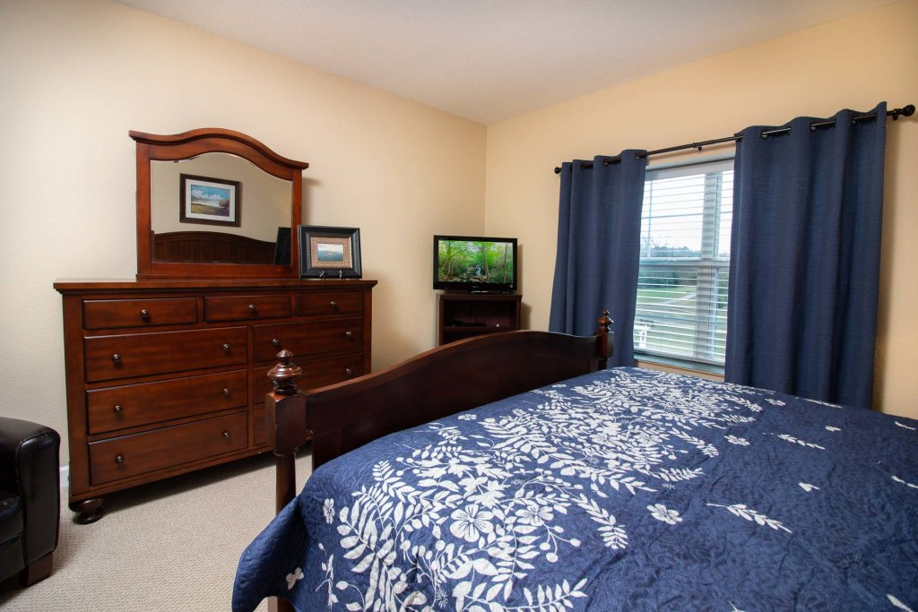 Photo of a Pigeon Forge Condo named Mountain View Resort 3307 3 Bd/2ba Pigeon Forge Condo - This is the thirteenth photo in the set.