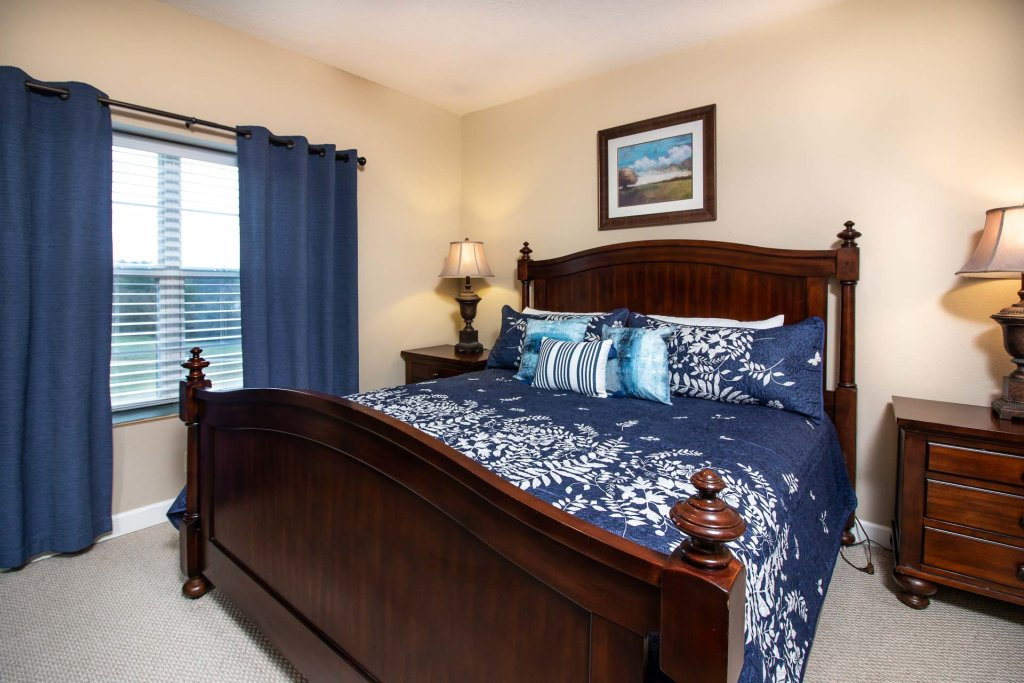 Photo of a Pigeon Forge Condo named Mountain View Resort 3307 3 Bd/2ba Pigeon Forge Condo - This is the twelfth photo in the set.