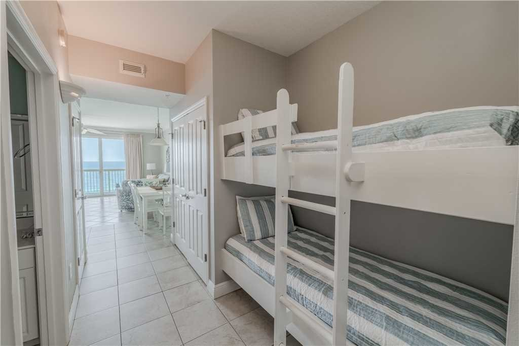 Photo of a Panama City Beach Condo named Celadon Beach Resort 1004 - This is the seventeenth photo in the set.