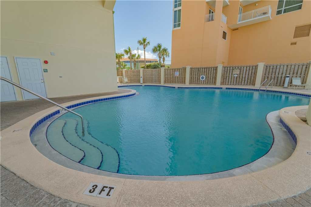 Photo of a Panama City Beach Condo named Celadon Beach Resort 1004 - This is the twenty-second photo in the set.