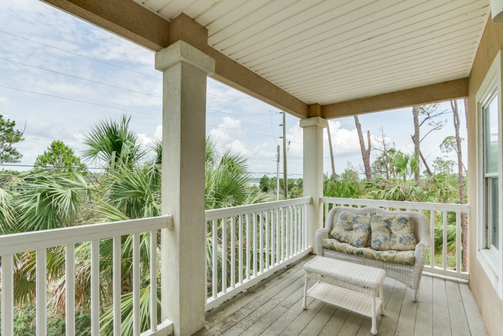 Photo of a Cape San Blas House named Beach Happy - This is the twenty-third photo in the set.