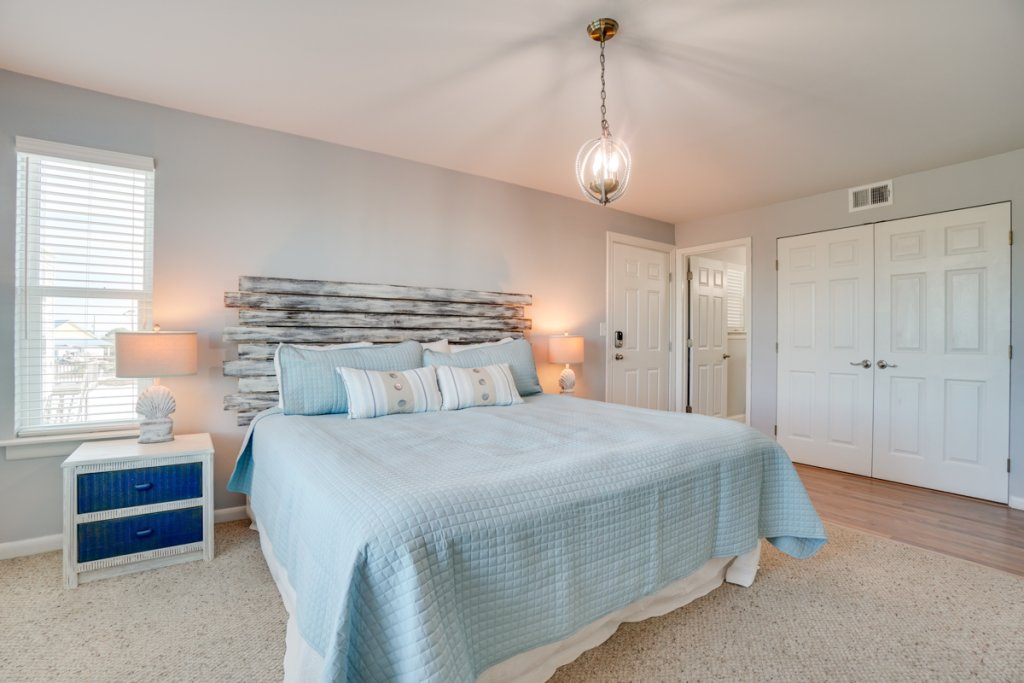 Photo of a Cape San Blas Condo named Vitamin Sea - This is the sixteenth photo in the set.